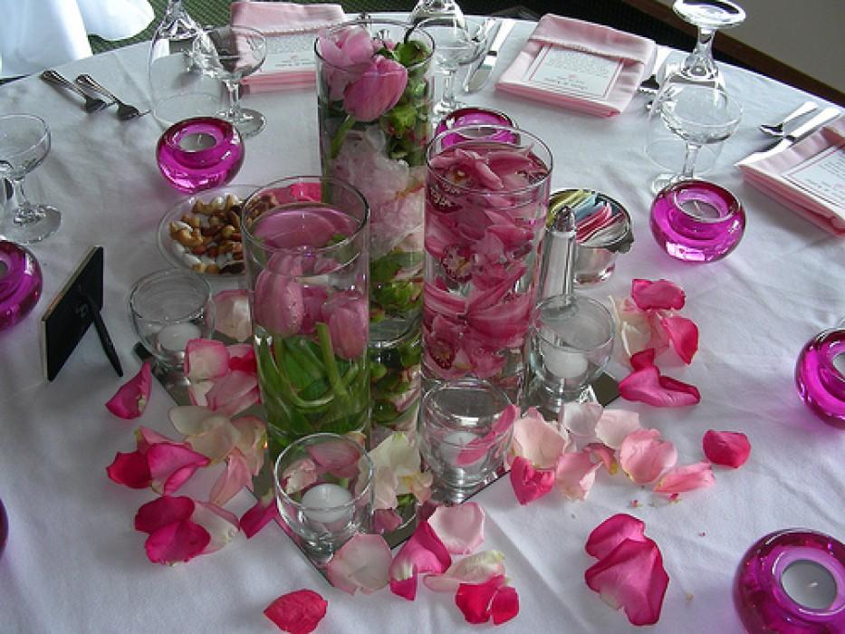 Для свадебного стола обзоры свадьба