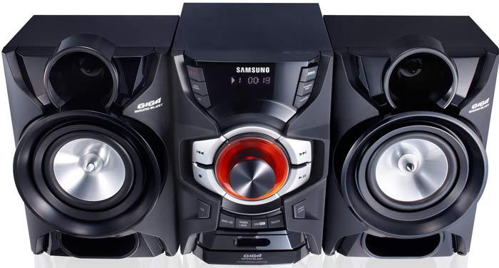 4615cbcaf4e9 Итак. Долгое время изучая рынок современной музыкальной техники и являясь  сторонником марки Samsung (ибо сие есть гарантия качества и надёжности, ...