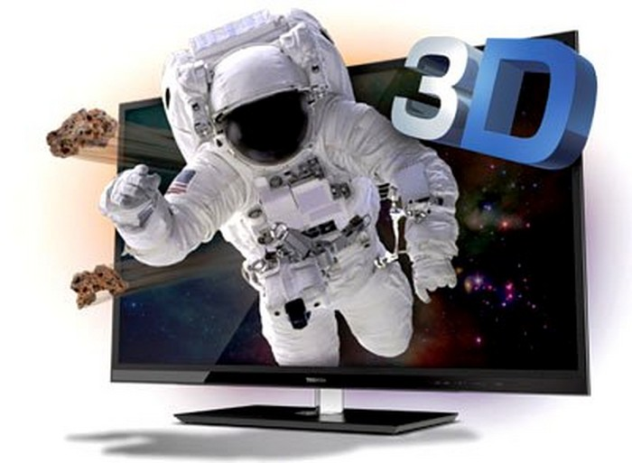 3d television Find great deals on ebay for 3d television and kindle fire hd shop with confidence.