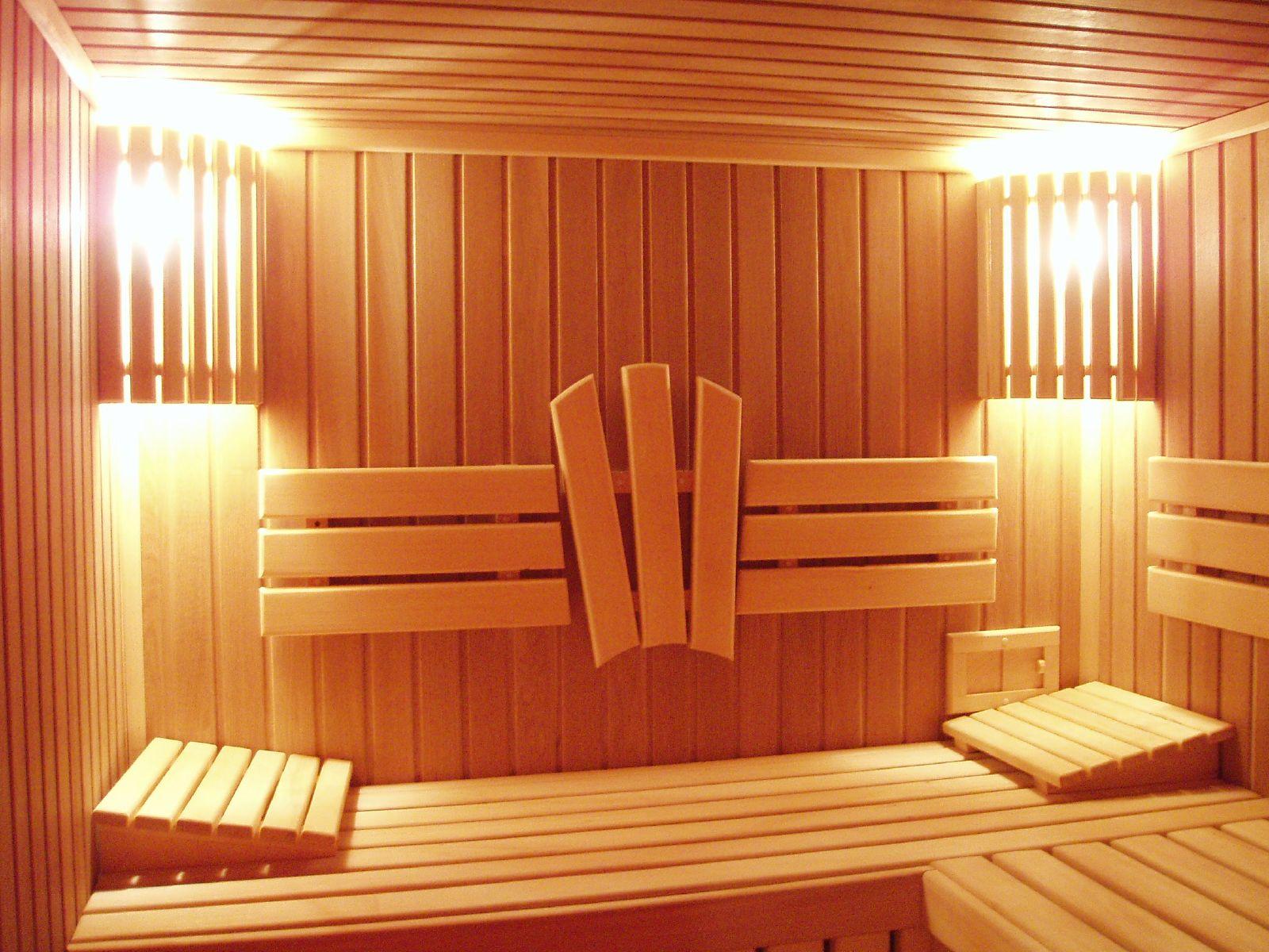 Русская баня своими руками строительство фото 904