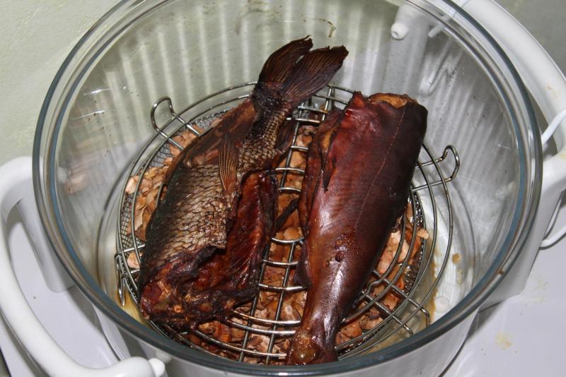 Как готовить в аэрогриле рецепт