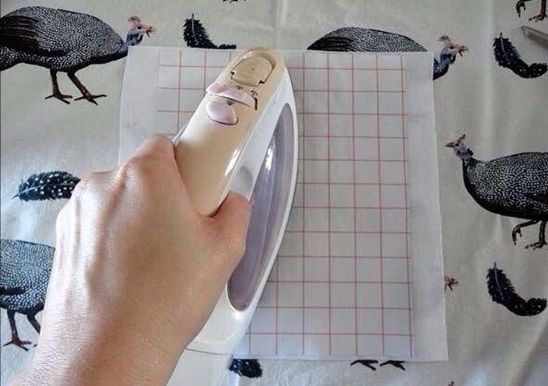 Как сделать переводную картинку на лазерном принтере