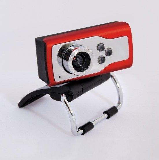 общения вебкамера виртуально