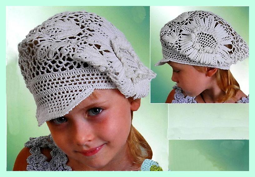 детские шапочки выбираем только лучшее читайте на Tkatru