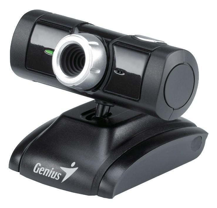 Все online веб-камеры Коктебеля