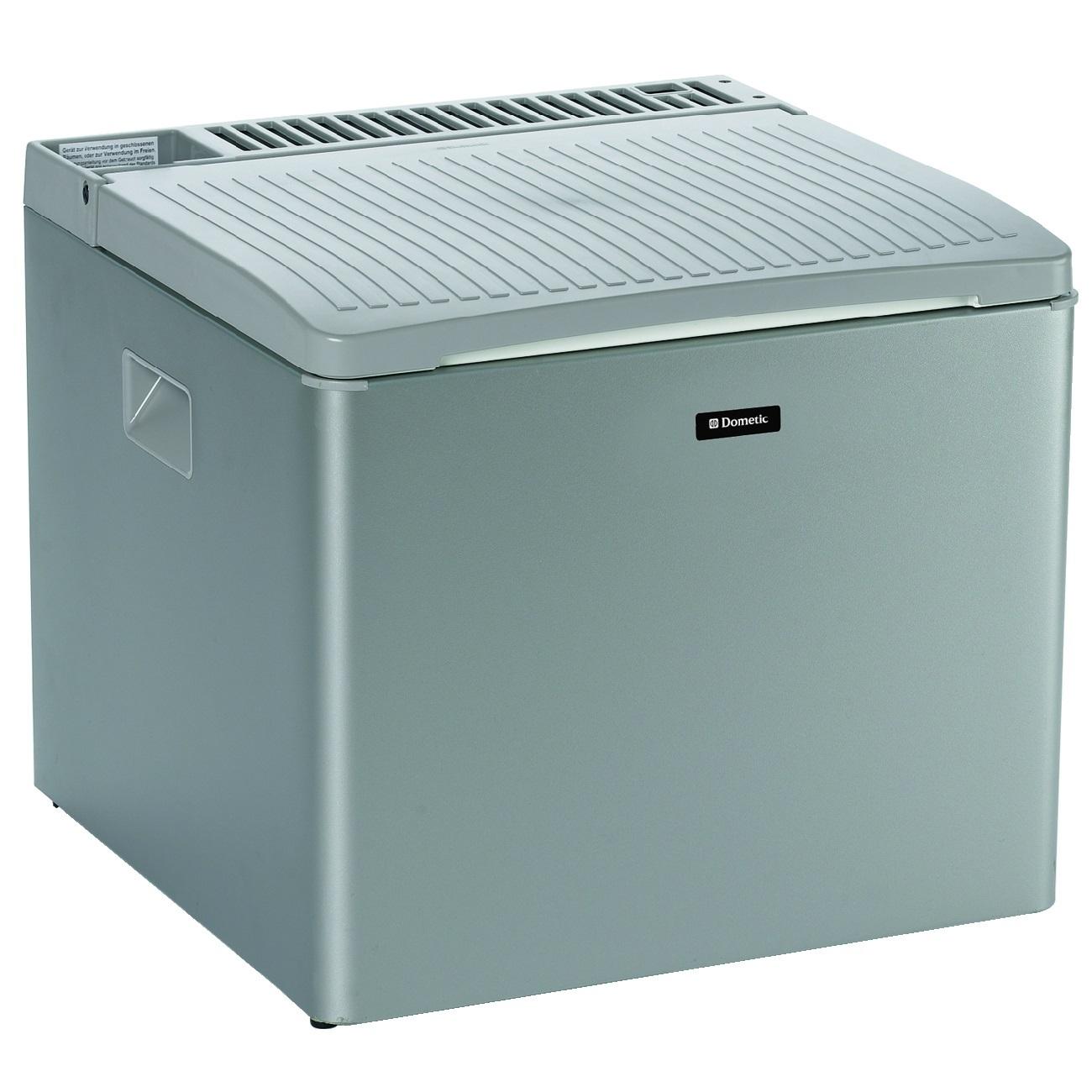 Холодильник на 12в своими руками