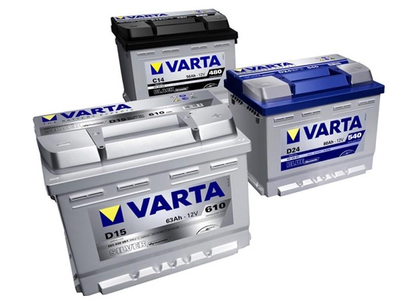 Картинки по запросу статьи об автомобильном аккумуляторе varta