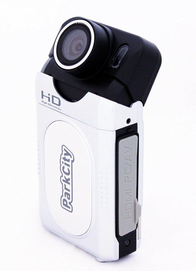 Видеорегистраторы цена качество до 3000 рублей использование видеокамеры как авторегистратор