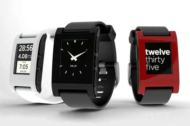 Часы наручные цифровые мужские купить подарок любимому часы приметы
