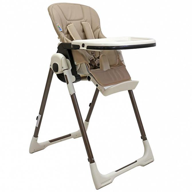 стульчика для кормления фото
