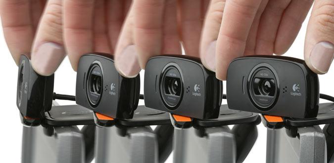 veb-kameri-hd-video