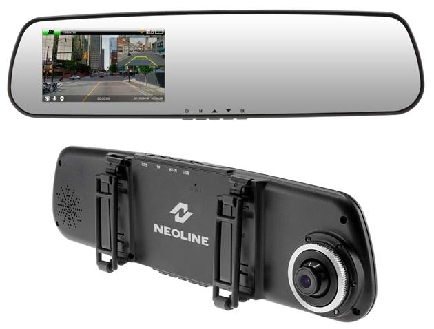 Авторегистратор вместо зеркала заднего вида видеорегистратор бу для домашний наблюдение