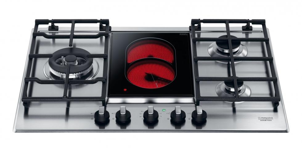 Комбинированная панель электро и газовая плита электроплита горенье панель запчасти