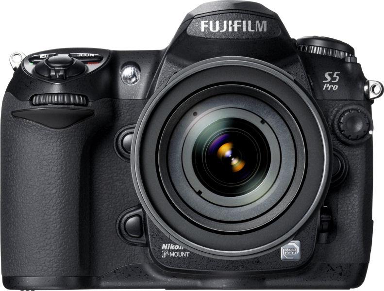 fujifilm фотографии: