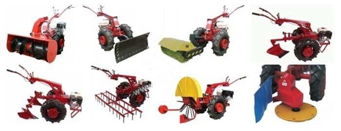 Почвофреза купить | Продажа: цена бу и новых | Сельхозтехника