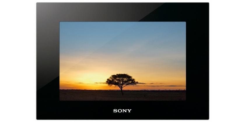 фоторамки цифровые для фотографий