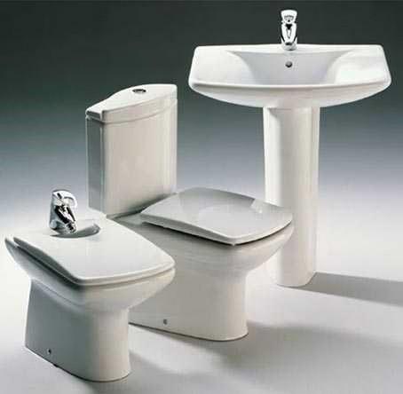 Статья санитарная техника и сантехника тверь сантехника на проспекте ленина