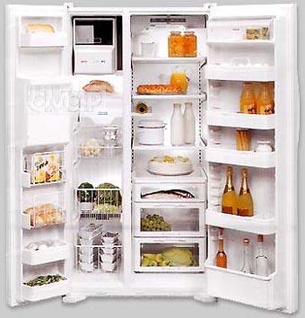 Холодильник Bosch KAN 56V45